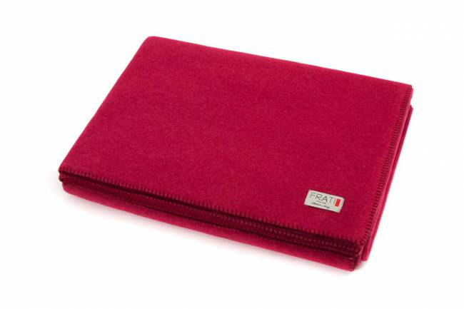 SOFT - COTTON 220X260 3202 FRAGOLA