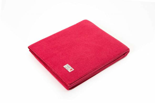 SOFT - COTTON 160X200 3202 FRAGOLA