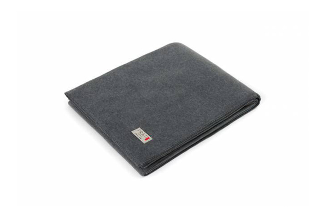 SOFT - COTTON 130X160 3067 GRIGIO MEDIO