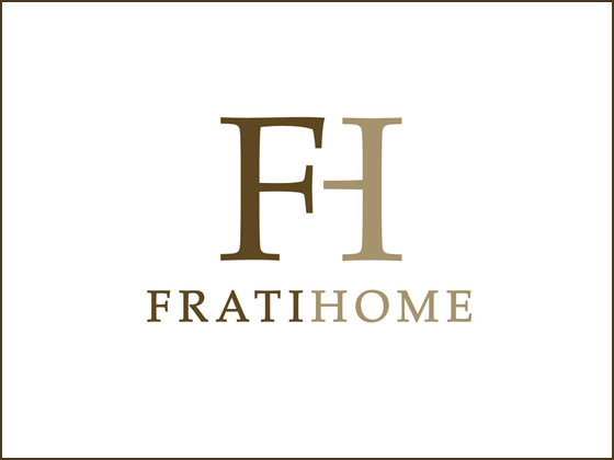 FRATI home collection